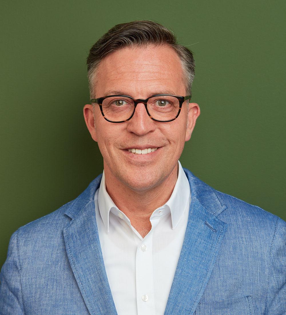 Carsten Klesatschek – Räume.net