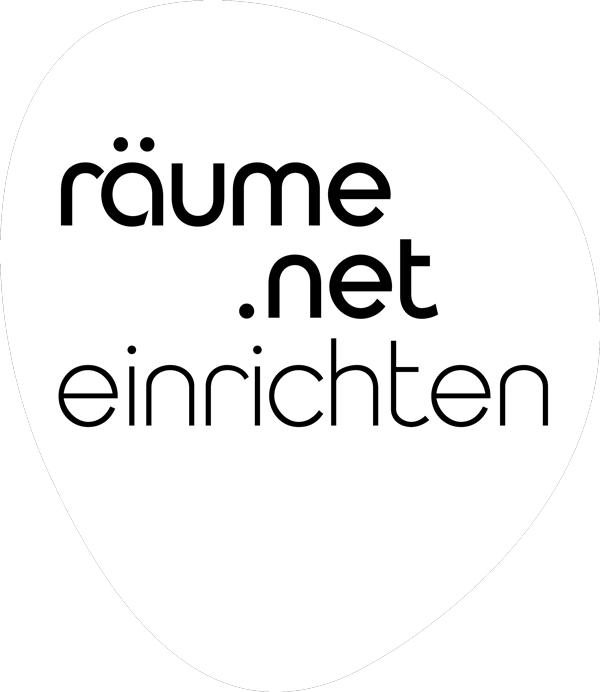 Räume.net Logo